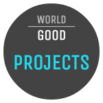 world-good-projects