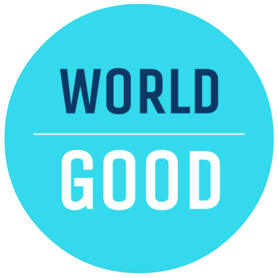 World Good