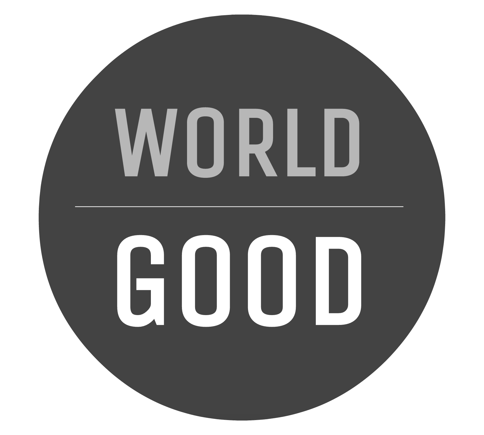 The World Good Project